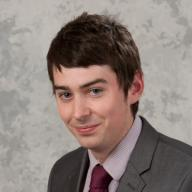 Rob Cowsill - Administrator