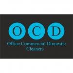 OCD Cleaning London Ltd