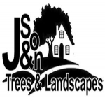 J and Son Trees and Landscapes