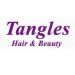 Tangles Hair & Beauty