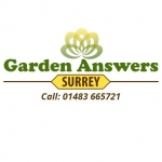Garden Answers Surrey