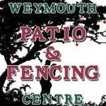 Weymouth Patio & Fencing Centre