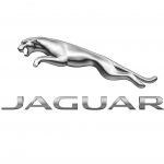 Inchape Jaguar, Southampton