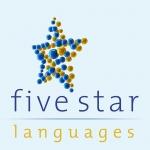 Five Star Languages