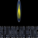 RS Plumbing & Heating