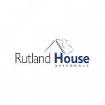 Rutland House Veterinary Surgery, Haydock