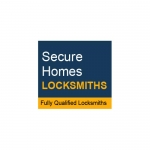 Secure Homes Locksmiths