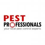 Pest Professionals