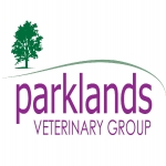 Parklands Veterinary Group, Aughnacloy