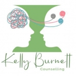 Kelly Burnett Counselling