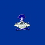Admiral Signs Limited