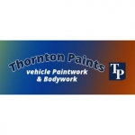 Thornton Paints
