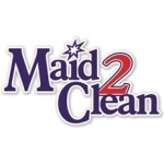 Maid2Clean Woking & Guildford