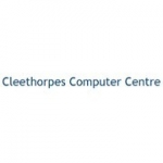 Cleethorpes Computer Centre
