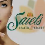 Saiets Health & Beauty