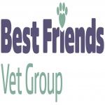 Best Friends Vet Group H/O