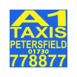 A1 Taxis Petersfield