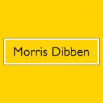 Morris Dibben Letting Agents Woolston