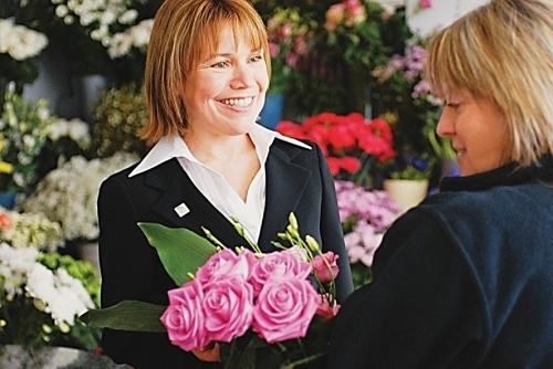 Funeral Flowers_Torquay