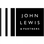 John Lewis & Partners at Home