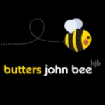 butters john bee estate agent selling in Kidsgrove