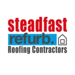 Steadfast Refurb Ltd