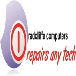 RADCLIFFE COMPUTERS