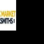 Lock Market Locksmiths