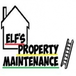 Elf Property Maintenance