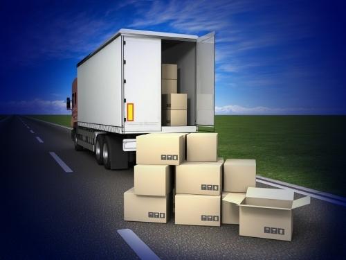 Mobile Storage 38