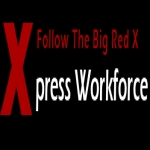 XPRESS WORKFORCE