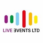 Live Events Ltd