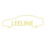 Leeline Bodyworks Ltd