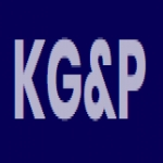 Kidderminster Gas and Plumbing Services Ltd