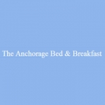 The Anchorage Bed & Breakfast