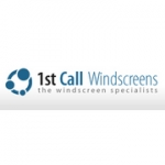 1st Call Windscreens Ltd
