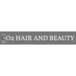 Co2 Hair And Beauty