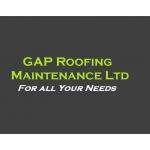 Gap Roofing Maintenance Ltd