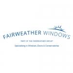 Fairweather Construction Ltd
