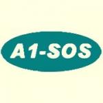 A1SOS