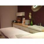 The Bay Laser & Beauty Clinic For Men & Women