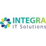 Integra IT Solutions