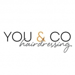 You & Co Hairdressing