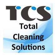 Carpet, Upholstery & Driveway Cleaning