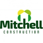 Mitchell Construction
