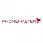 Phone Masters