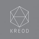 Kreod Architecture Ltd