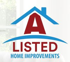Transforming Homes in Swansea and Surrounding Areas