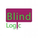 Blind Logic