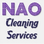 NAO Cleaning Services